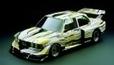 Roy Lichtenstein's BMW Art Car on display in Paris - CTV News | Veille sélection art | Scoop.it