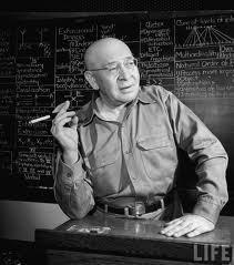 General Semantics -- Korzybski   The Long Poiesis   Scoop.it