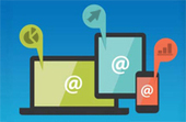 The ultimate mobile email statistics overview | Mobile for Nonprofits | Scoop.it