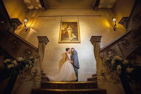 Voyteck Wedding Photographer: Appoint Experienced Wedding Photographer For Your Special Day   voyteck   Scoop.it