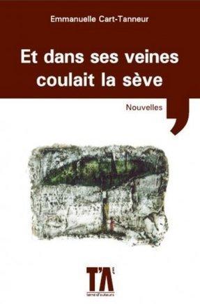 Terre d'Auteurs - Emmanuelle Cart-Tanneur.. A découvrir !   Concours de nouvelles humoristiques   Scoop.it
