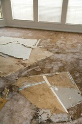 A reliable water damage restoration servicve in Rockford IL | Carpet cleaning in Rockford IL by Brennan's Carpet Care | Scoop.it