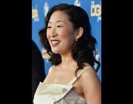 Sandra Oh Says Farwell to Grey's Anatomy - I4U News | Daily Hot Topics About Celebrities on I4U News | Scoop.it