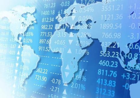 Shifting Global Fortunes   Leadership   Scoop.it