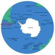 CE0ZOL  ile de Juan Fernandez (Islands) actullement en cours! | radioamateurs  news | Scoop.it