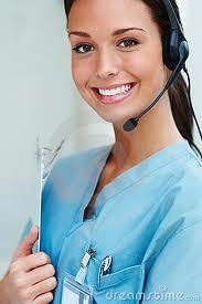 Job Opening: Medical Receptionist, Part Time | EBI Career Connections Job Postings | Scoop.it