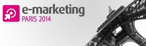 Stratégie emarketing multi-leviers (E-Marketing Paris 2014) | Web Analytics & Data Management | Scoop.it