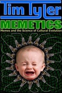 On Memetics: Yochai Benkler - resources | Peer2Politics | Scoop.it