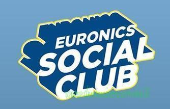 Concorso a premi Euronics Social Club | Concorsi a premio | Scoop.it