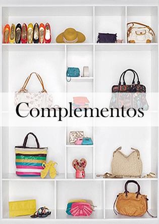 Outlet Moda Online de primeras marcas. - Outlet Moda Online. Primeras marcas | moda | Scoop.it
