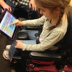 How special education technology improves learning | Educação Especial | Scoop.it