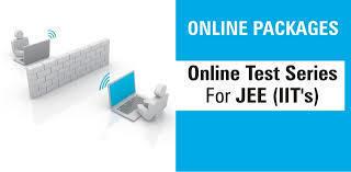 jee coaching institutes in delh | iit coaching in Delhi | Scoop.it