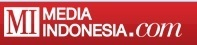 Media Indonesia.com | Ketahanan Pangan Indonesia Loyo di ASEAN | DuPont ASEAN | Scoop.it