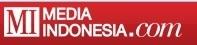 Media Indonesia.com | Ketahanan Pangan Indonesia Loyo di ASEAN | DuPont ASEAN | Scoop.it