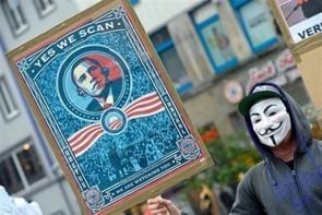 Advierten sobre crisis de confianza en Internet - DiarioLibre.com   LACNIC news selection   Scoop.it