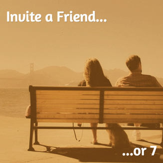 5 Growth Hacks to Supercharge your Invite or Referral System | Startup - Growth Hacking | Scoop.it