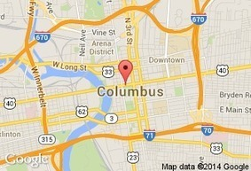 Car Insurance (all insurance quotes) Columbus (888) 476-2821, Columbus, Ohio, USA - Hours & Location - YellowHours | Car Insurance (all insurance quotes) Columbus | Scoop.it