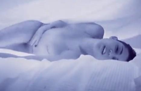 Masturbation féminine : fin d'un tabou ? | lucileee* | Scoop.it