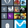 Windows Phone 8
