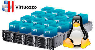 Management of High Traffic Webistes Has Never Been That Easy Before | Dial webhosting | Scoop.it
