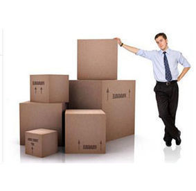 Office Moving on imgfave | Abbotsford Movers (Moving Company) | Scoop.it