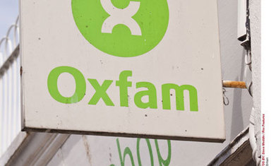 Social justice: Oxfam plans 20% cut in funds for UK poverty programme | Poverty | Scoop.it