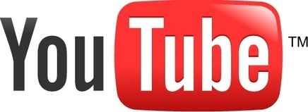 Lenteur de YouTube chez Free : l'UFC-Que-Choisir décide d'agir | Geek or not ? | Scoop.it