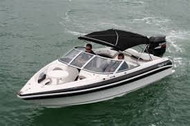 Haines Signature are Most Innovative Boat | Boating | Scoop.it