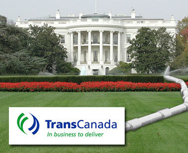 Rally in SF: Tell Obama to Stop the Keystone XL Pipeline | Demand Transformation | Scoop.it