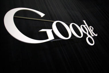 Google and governments: The delicate relationship | Coveting Freedom | Scoop.it