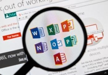 Comparatif : trois offres d'Office 365 hébergées en France et ça c'est une bonne nouvelle   BM Formation   Scoop.it