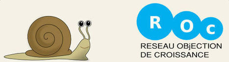 Nouvelles mensuelles du ROCNE - un revenu pour vivre - 12.4.12 | Revenu de Base Inconditionnel - Contributions francophones | Scoop.it