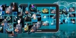 Google va mettre les statistiques de visibilité des publicités vidéo à disposition des annonceurs | Publicité online | Scoop.it