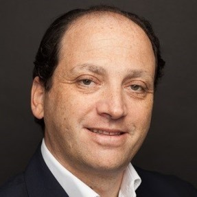 Métiers du digital : pourquoi choisir le portage salarial ? - JDN | CIO & Digital | Scoop.it