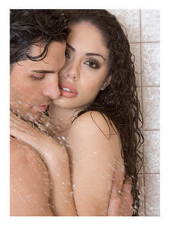 How To Enjoy Shower Sex | find single girls tonight | Scoop.it