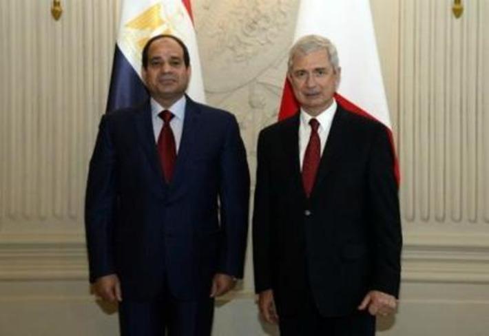 La France va rendre à l'Egypte 239 pièces archéologiques volées   Courrier International   Kiosque du monde : Afrique   Scoop.it