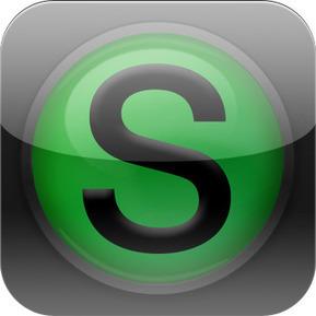 Sōsh™ | Apps 4 Education | Scoop.it