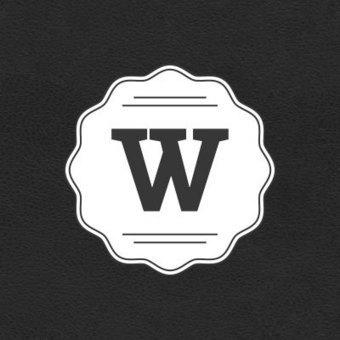 Kok fui Wong | Home | Businessworld | Scoop.it
