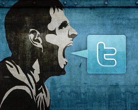 Social media in Nederland: de halfjaarcijfers van 2012   Marketingfacts   Social Media Overzicht   Scoop.it