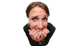 The Right Amount of Stress | Psychology Today | Generation Genetik | Scoop.it