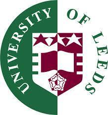 Master Scholarships for Pakistani Student at Leeds University UK | pakistan scholarships | Scoop.it