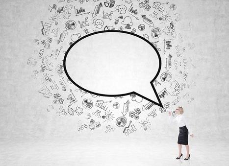 3 Remarkable Ways to Scale Your Content Marketing | j9s random stuff | Scoop.it