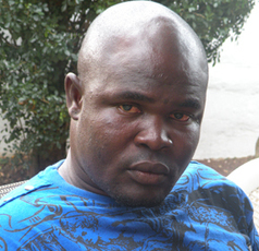Accra Court Issues Bench Warrant For Arrest Of Boxer Bukom Banku   World News   Scoop.it