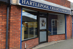 A message to members of the collapsed Hartlepool Credit Union | Credit union UK news | Scoop.it