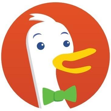 DuckDuckGo : une alternative crédible à Google ...   Veille stratégique   Scoop.it