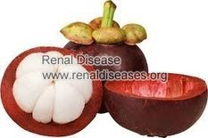 Stage 5 CKD : Can Mangosteen Help Improve Kidney Function | Kidney Disease and Diabetes Health | Scoop.it