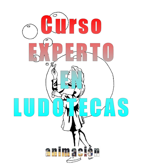 Curso Experto en Ludotecas | Cursos Ludotecas | Scoop.it