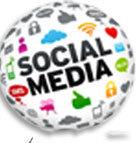 Social Site List Buster | The Entrepreneur Zone | Scoop.it