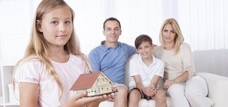 ¿Cómo prevenir accidentes domésticos?, alimentación para tus defensas, educación en valores dentro de la familia… | Seguridad en el Hogar | Scoop.it