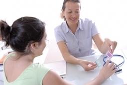 HÔPITAL: L'arrivée du patient traceur dans la certification des ... - santé log | Silicon Pharma | Scoop.it
